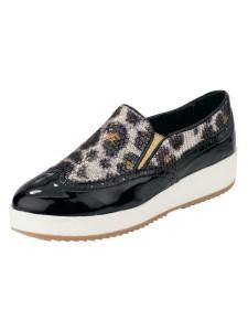 Grosshandel-Schuhe-3