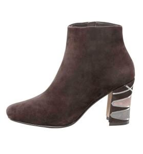 Grosshandel-Schuhe-1