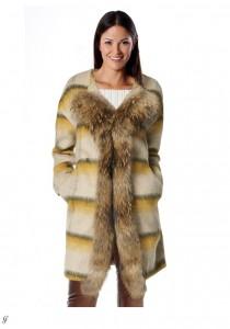 christmann-jacoby-restposten-winterbekleidung-modisch
