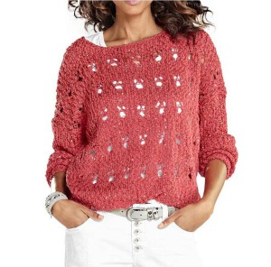 restposten-grosshandel-christmann-jacoby-strickwaren-pullover
