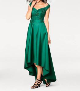 Grosshandel Abendkleid-2