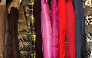 Großhandel-Kleidung
