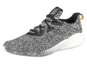 Grosshandel-Schuhe-2