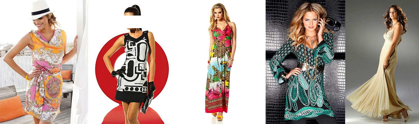 Mode Großhandel, Restposten Mode & Accessoires Kleidung ...