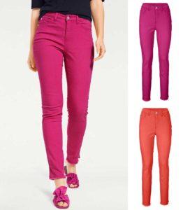 Slim-Fit-Stretch-Jeans