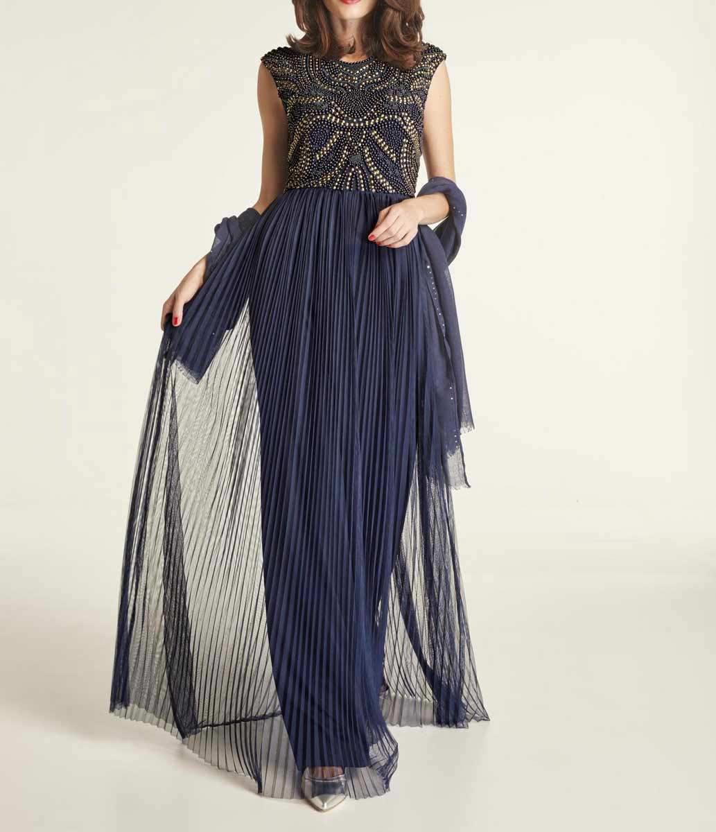 Ballkleider Restposten Abendkleider im Online-Shop vom Fashion